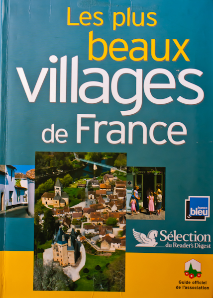 Paris weekender les plus beaux villages de france - Les plus beaux quartiers de paris ...