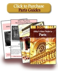 Updated Restaurant Guides!