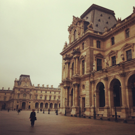 Paris with Instagram-10