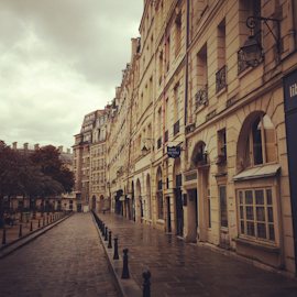 Paris with Instagram-14