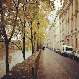 Paris with Instagram-16