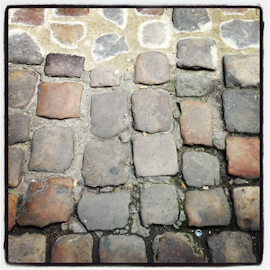Paris with Instagram-6