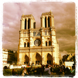 Paris with Instagram-8