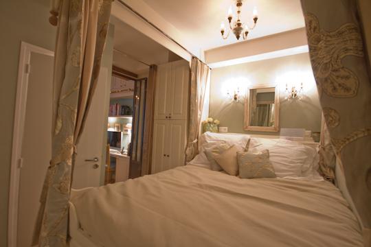 Apartment December 2012 (2)-2