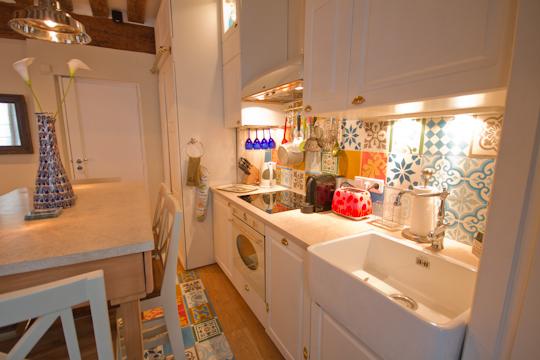 Apartment December 2012 (2)