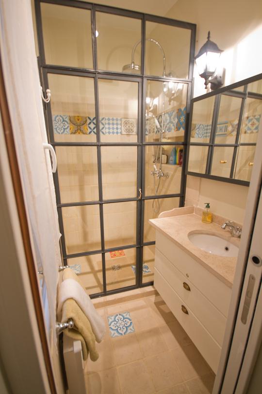 Apartment December 2012-3