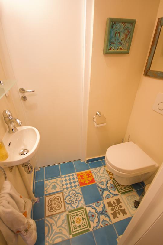 Apartment December 2012-4
