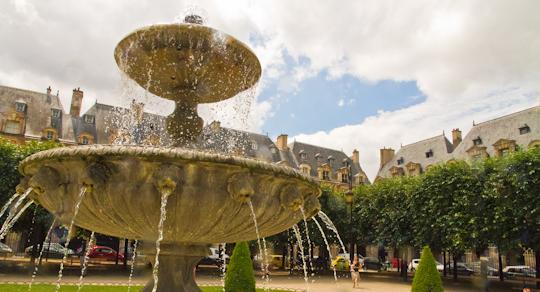 Vosges (2)