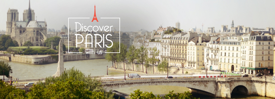 discover-paris-with-us
