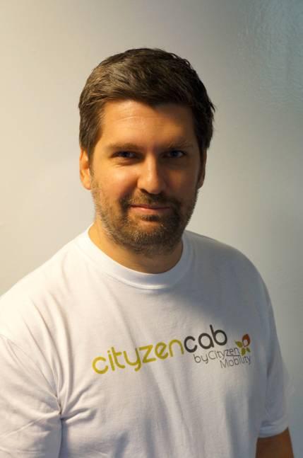 CityzenCab-Founder-GuillaumeMathieu