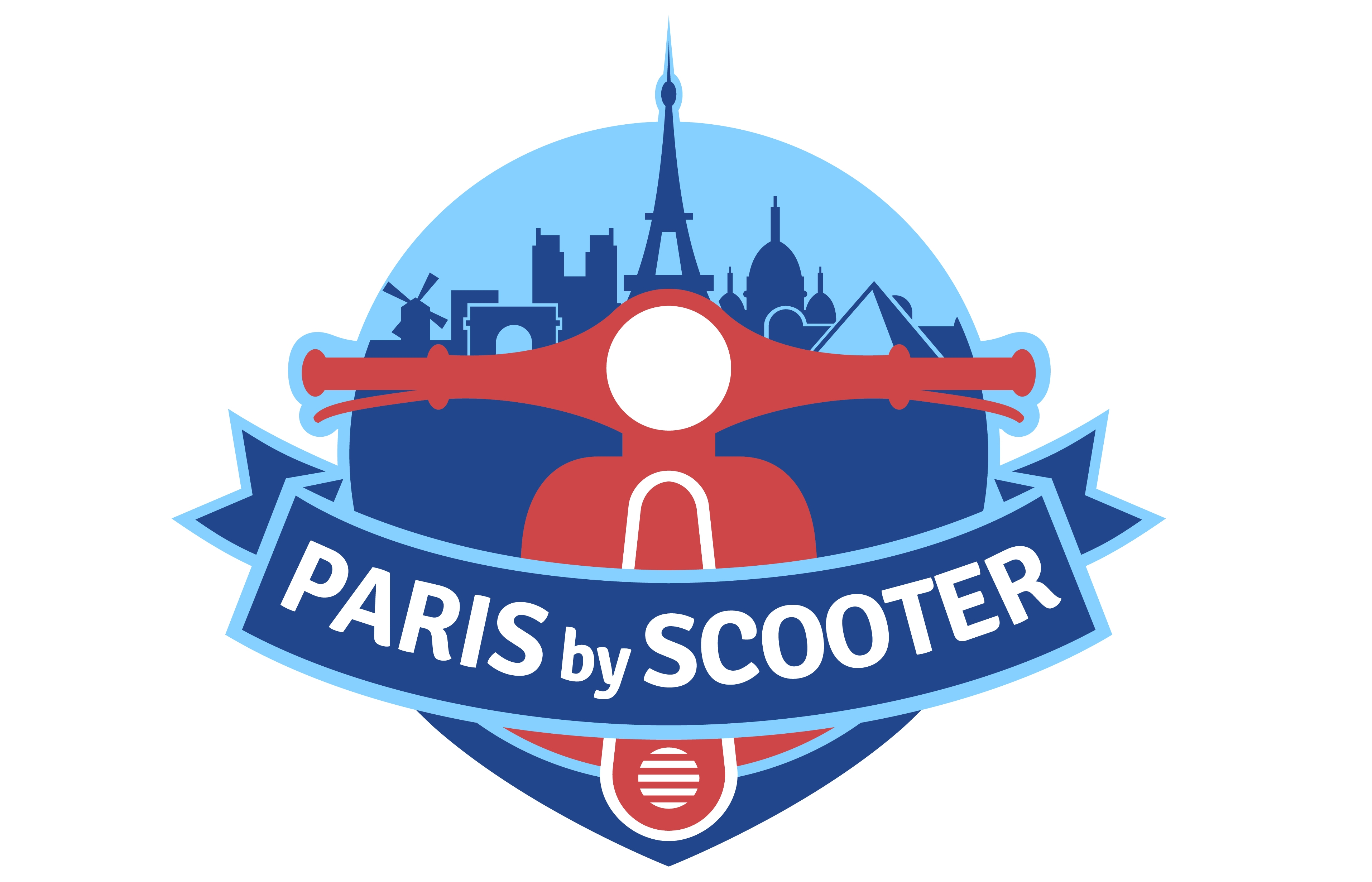 paris_by_scooter