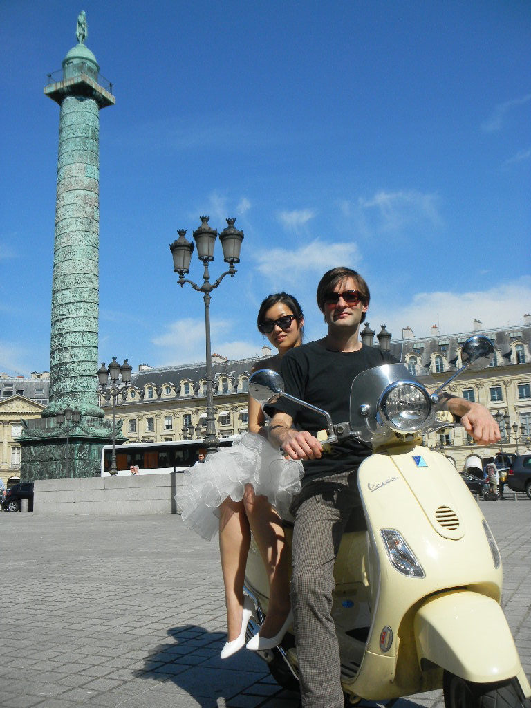 paris_scooter_rental