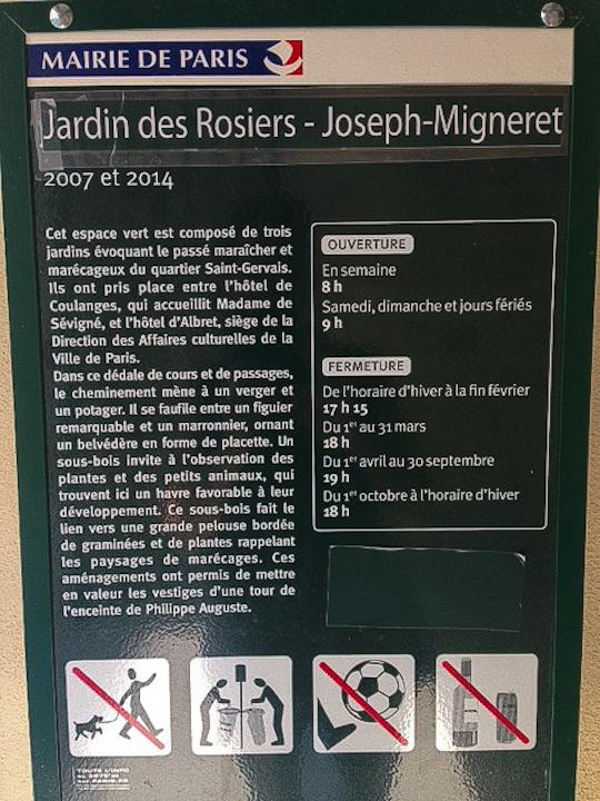 Jardin des Rosiers 2-2