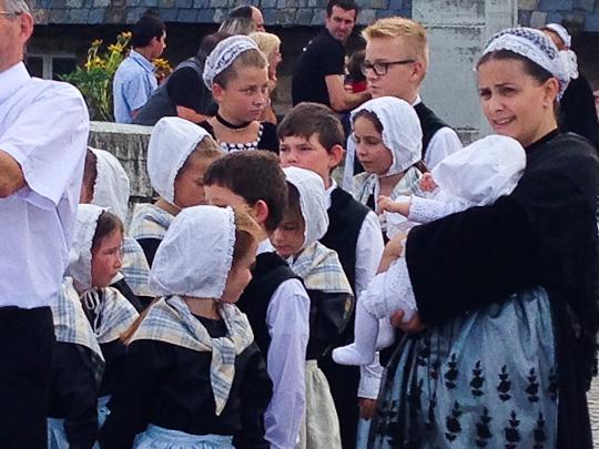 Malestroit Fest Noz-10
