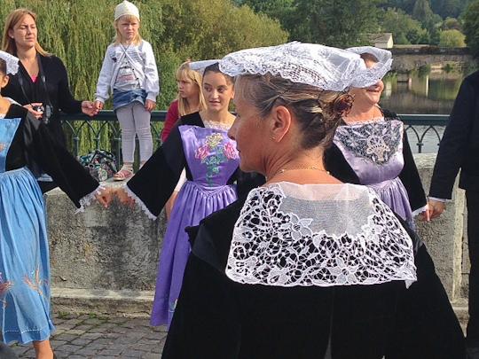 Malestroit Fest Noz-9
