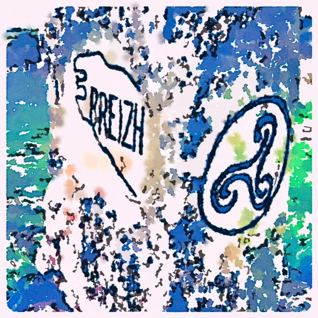 Waterlogue-2015-02-11-22-16-48