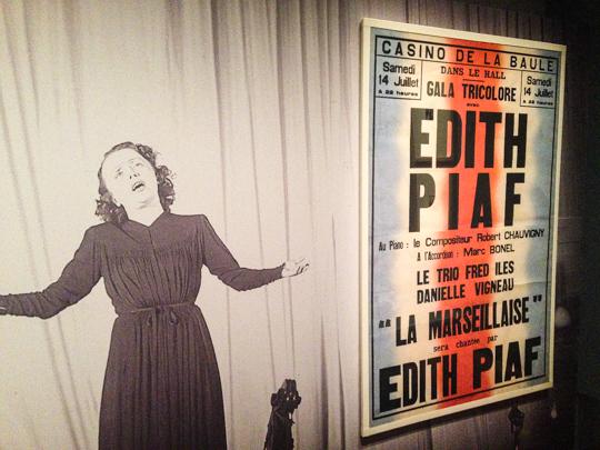Piaf 2-2