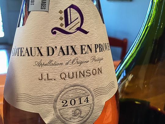 TD Wine-2
